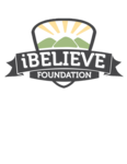 Image of The iBELIEVE Foundation