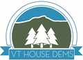 Image of Vermont Democratic Party - House Campaign Federal
