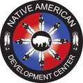 Image of Native American Development Center