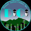 Image of Denver Indian Center
