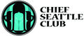 Image of Chief Seattle Club