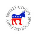Image of Bradley County Democratic Party (TN)
