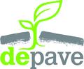 Image of Depave
