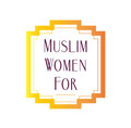 Image of Muslim Women For
