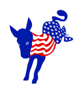 Image of Muscogee County Democratic Committee (GA)