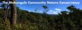 Image of Mukungule Community Nature Conservancy