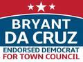 Image of Bryant Da Cruz