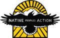 Image of Native Peoples Action, Inc.