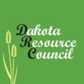 Image of Dakota Resource Council