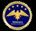 Image of Veterans Chamber of Commerce