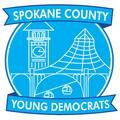 Image of Spokane County Young Democrats (WA)