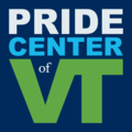 Image of Pride Center of Vermont