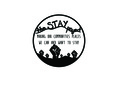Image of Stay Together Appalachian Youth Project