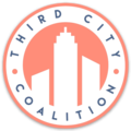 Image of Third City Coalition