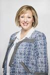 Image of Jené Huffman-Gilreath