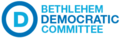 Image of Bethlehem Democratic Committee (NY)