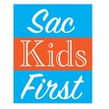 Image of Sac Kids First