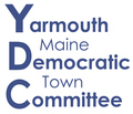 Image of Yarmouth Democratic Committee (ME)