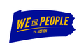 Image of We The People Pennsylvania Action