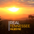 Image of Real Tennessee Values PAC
