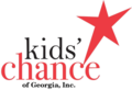 Image of Kids' Chance of Georgia