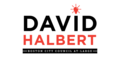Image of David Halbert