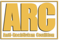 Image of ARC