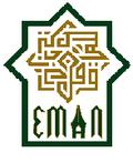 Image of Eman Schools