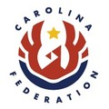 Image of Carolina Federation