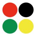 Image of Jamii Community Development Corporation, Inc.