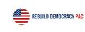 Image of Rebuild Democracy PAC