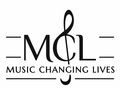 Image of Music Changing Lives