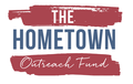 Image of The Hometown Outreach Fund