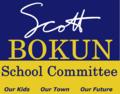 Image of Scott Bokun