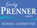 Image of Emily Prenner