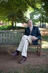 Image of Jim Hingeley