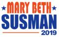 Image of Mary Beth Susman