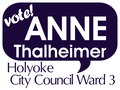 Image of Anne N. Thalheimer