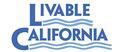 Image of Livable California