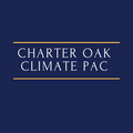 Image of Charter Oak Climate PAC - Unlimited