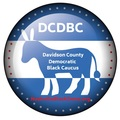 Image of Davidson County Democratic Black Caucus (TN)