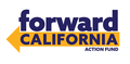 Image of Forward California Action Fund