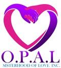 Image of Opal Sisterhood Of love Inc.