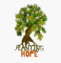 Image of Planting Hope Inc.