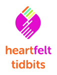 Image of Heartfelt Tidbits, Inc.