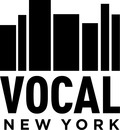 Image of VOCAL-NY (Voices of Community Activists and Leaders)