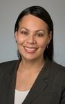 Image of Irene Hernandez