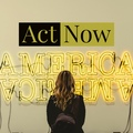 Image of Act Now Fund