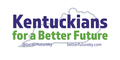 Image of Kentuckians for a Better Future