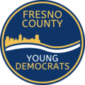 Image of Fresno County Young Democrats (CA)
